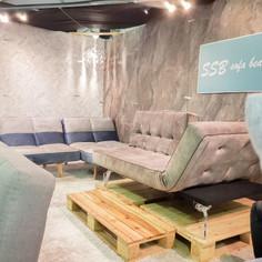 sofa ssb.jpg