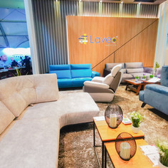 sofa- laveo.jpg