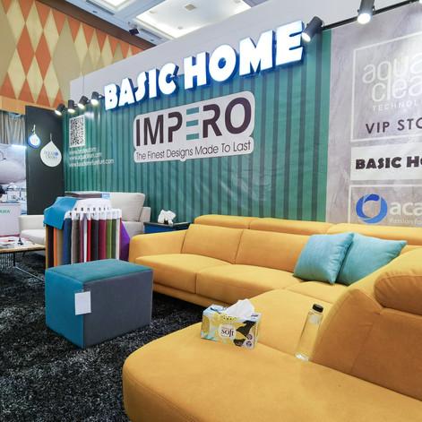 sofa basic home2.jpg