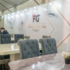 dining FG.jpg