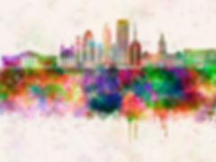 61654183-baltimore-v2-skyline-in-waterco