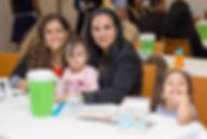 Latina Family at MCCB.jpg