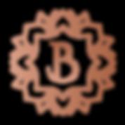 BRIGADE FINAL LOGO_WH.02.png