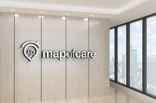 MAP OF CARE