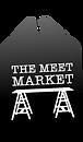 The Meet Market logo