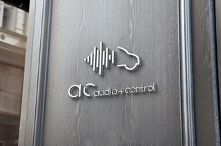 AUDIO + CONTROL