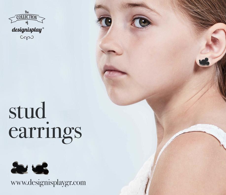 STUD EARRINGS.jpg