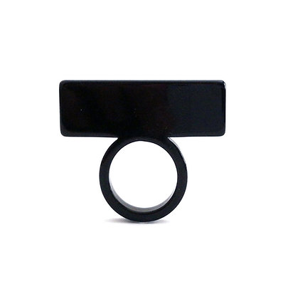 Πλέξιγκλας δαχτυλίδι Icaro