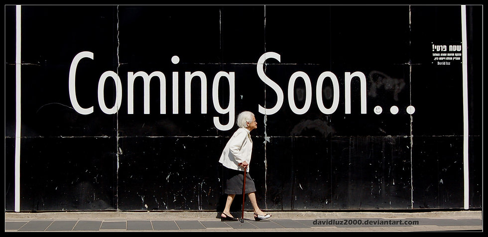 Coming_soon_by_davidluz2000.jpg