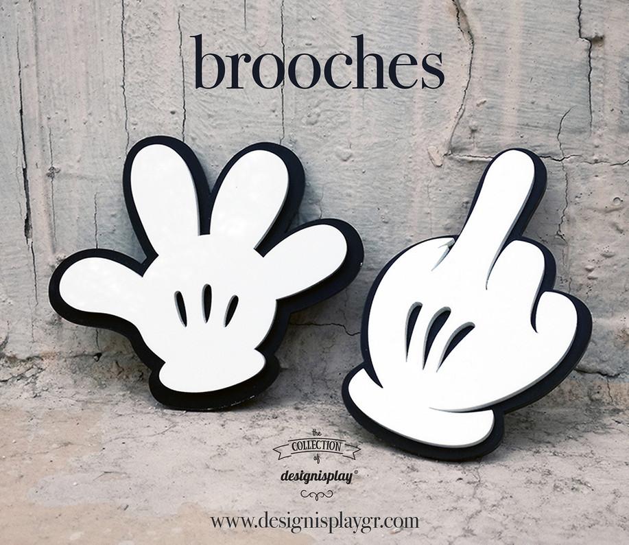 BROOCH.02.jpg