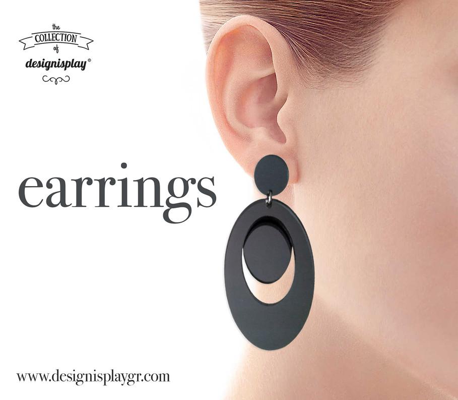 HANGING EARRINGS.jpg