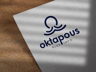OKTAPOUS