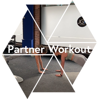 Partner Workout Graphic.png