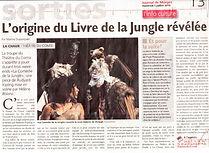 Jungle J_edited.jpg
