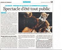 Jungle_J_de_Cossonay_présentation_edited