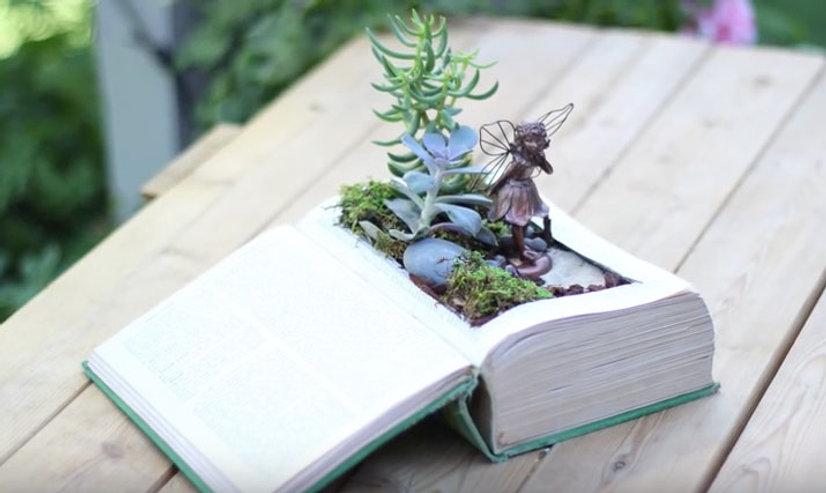 book_club_3.jpg