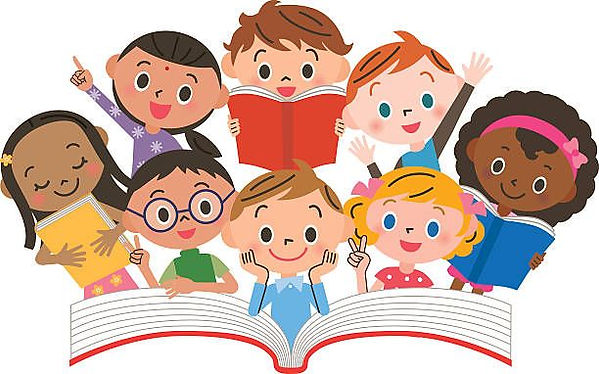 book_club_7.jpg