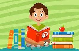book_club_5.jpg