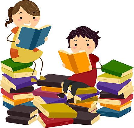 book_club_6.jpg