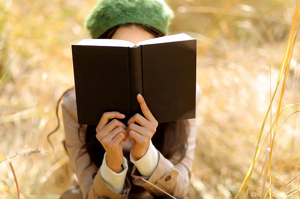 book_club_4.jpg