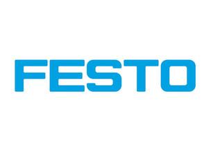FESTO GmbH