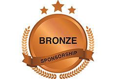Bronze Sponsor - Team golfnadine.jpg