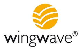 ww_logo_rgb_500px.jpg