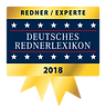 frei-nadine-rass-2018-deutsches-rednerle