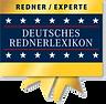 rednerlexikon-nadinerass.png