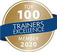 speakers excellence-top 100-nadinerass.p