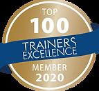 trainer-top100-nadinerass