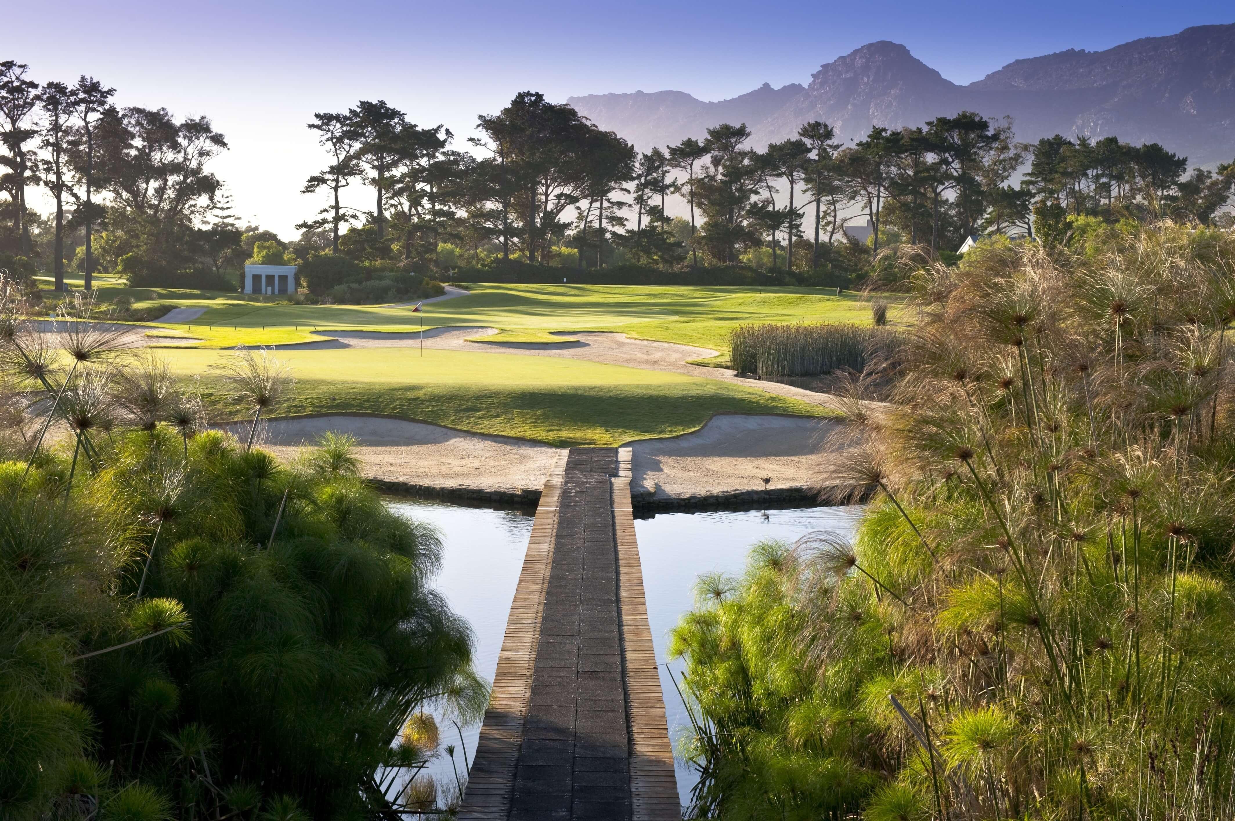 Steenberg Golf Course (13)