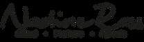 logo-nadine-rass-schwarz.png