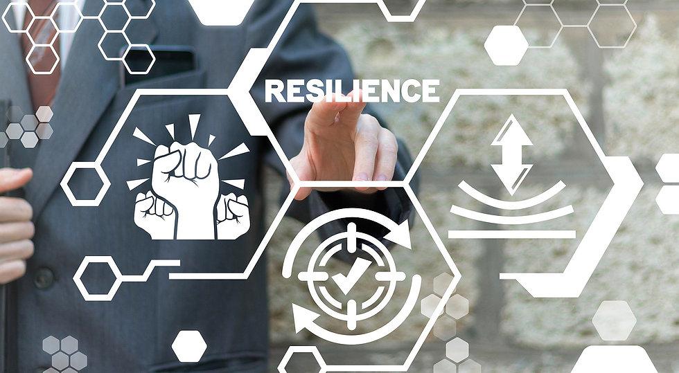 Resilienz-Training_nadinerass02.jpg