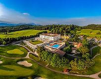 golfnadine_palazzo-arzaga.jpg