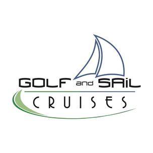 golf and sail cruises