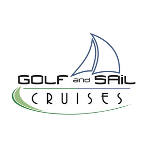 GOLF and SAIL Cruises GmbH