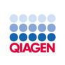 QIAGEN - Biotechnologie