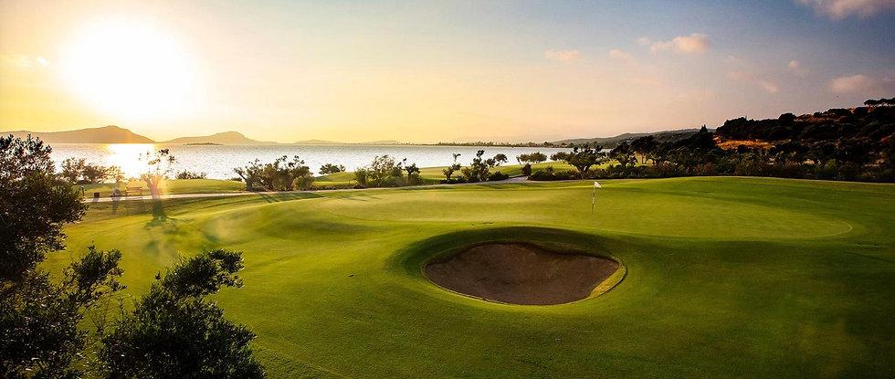 golf-costanavarino-golfnadine-mentaltrai