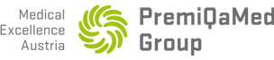 PremiQaMed Holding GmbH