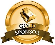 Gold Sponsor - Team golfnadine.jpeg