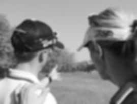 golfanfäger_golfnadine_gardasee_edited.j