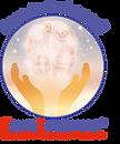 Logo_Neuroresourcen_Englisch.png