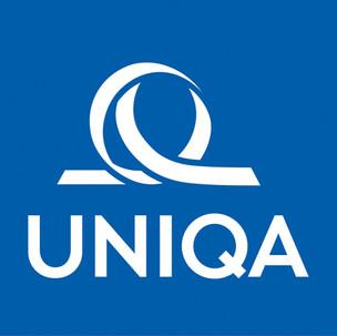 UNIQA AG - Versicherung