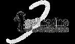 logo_golfnadine_2019_schwarz_grau.png