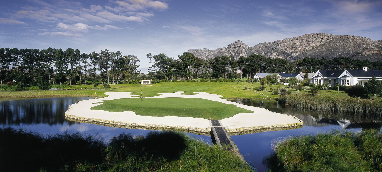 Steenberg-Golf-Course-(5)