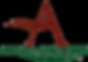 ArzagaGolfClub-logo-freigestellt.png