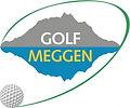 golf-meggen_logo.jpg