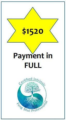 PAYMENT IN FULL.JPG