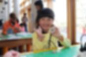 IMG_4644.JPG